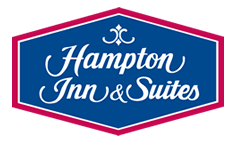 Hampton Inn & Suites hotel Rockport Texas